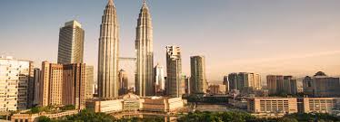 Kuala Lumpur Things To Do - Our Top Insider Tips - Hostelworld
