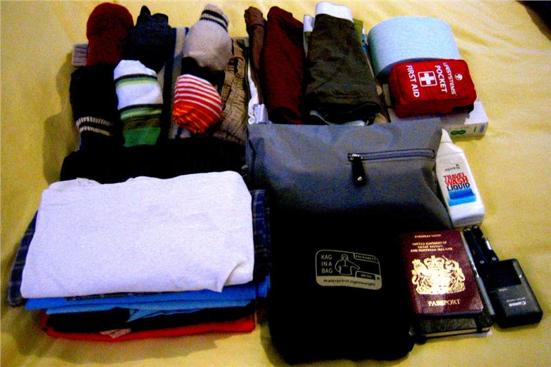 prepare-travel-luggage-711