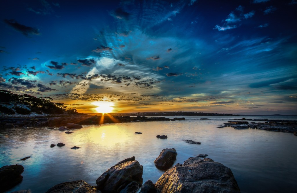 Sunset_-_Billy_Lights_Point,_Port_Lincoln_-_South_Australia