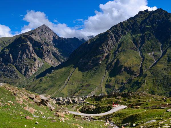 When To Visit Himachal Pradesh Travelheart
